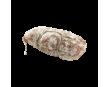 Saucisson artisanal pur porc Le Chat-Bo - 1
