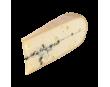 Morbier fermier au lait cru Le Chat-Bo - 1