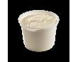 Crème de Bresse AOP Le Chat-Bo - 1