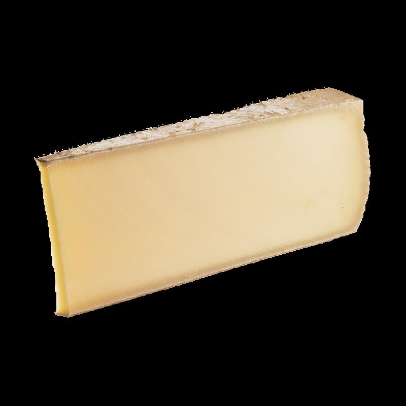 158e7b80956a9 Fabriqué à partir de lait d alpage du Jura