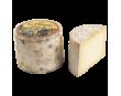 Marotte pur brebis Le Chat-Bo - 1