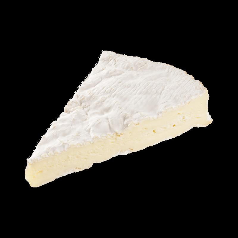 Brie de Meaux AOP Le Chat-Bo - 1