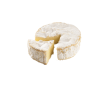 Camembert de Normandie Le Chat-Bo - 1