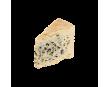 Roquefort papillon noir AOP Le Chat-Bo - 1