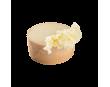 1/2 fromage de tête de moine Le Chat-Bo - 1