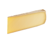 Comté 18 mois grain de sel AOP Le Chat-Bo - 1
