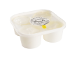 Fromages blancs fermiers  x4 Le Chat-Bo - 1