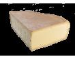 Raclette Fermière au lait cru Le Chat-Bo - 1