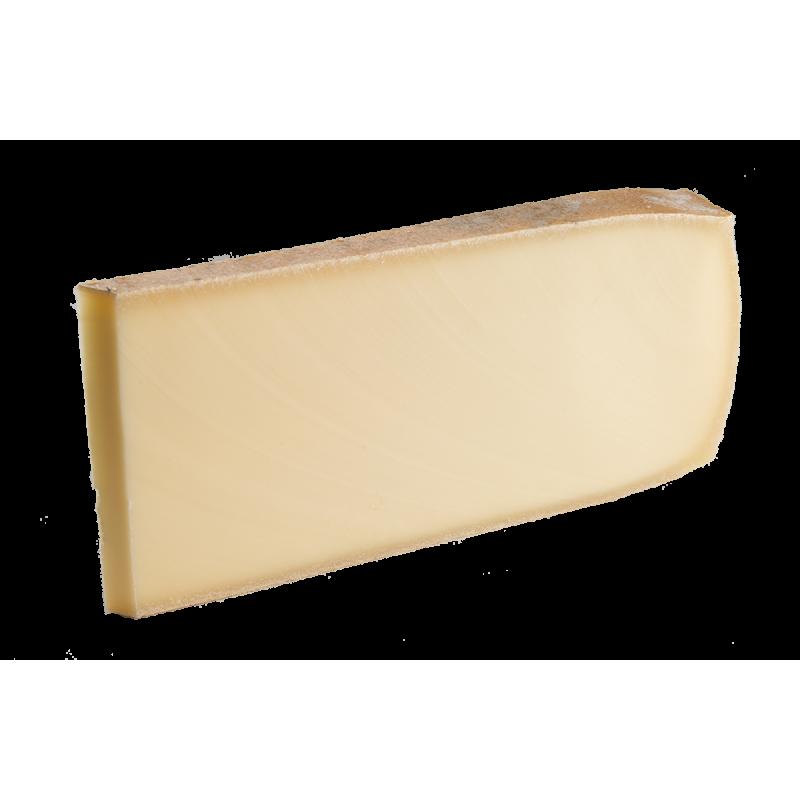 Gruyère Suisse Le Chat-Bo - 1