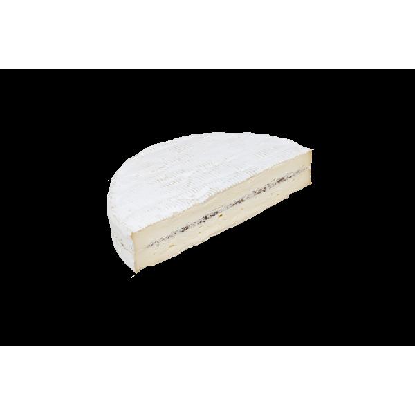 Brie aux truffes le chat- bo - 1