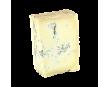 Bleu au lait de bufflonne  - 1