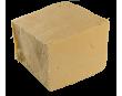 Beurre motte de ferme - 2.5kg Le Chat-Bo - 1