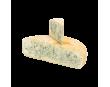 1/2 Bleu de Gex Haut -Jura AOP - environ 3 Kg  - 1