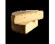 Raclette Fermière-AOP-au lait cru - environ3Kg Le Chat-Bo - 1