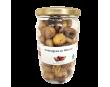 Marrons au naturel - Artisanal - 240 g  - 1