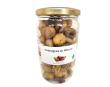 Marrons au naturel - Artisanal - 430 g  - 1